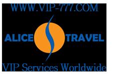 Alice-travel