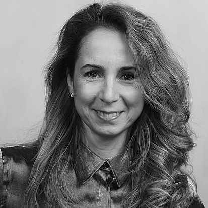 Christiana Stefanou