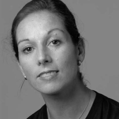 Christine Camillo