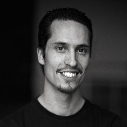 Kevin Durwael