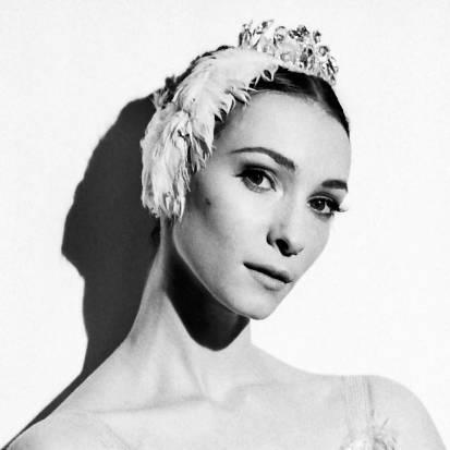 Olga-Smirnova