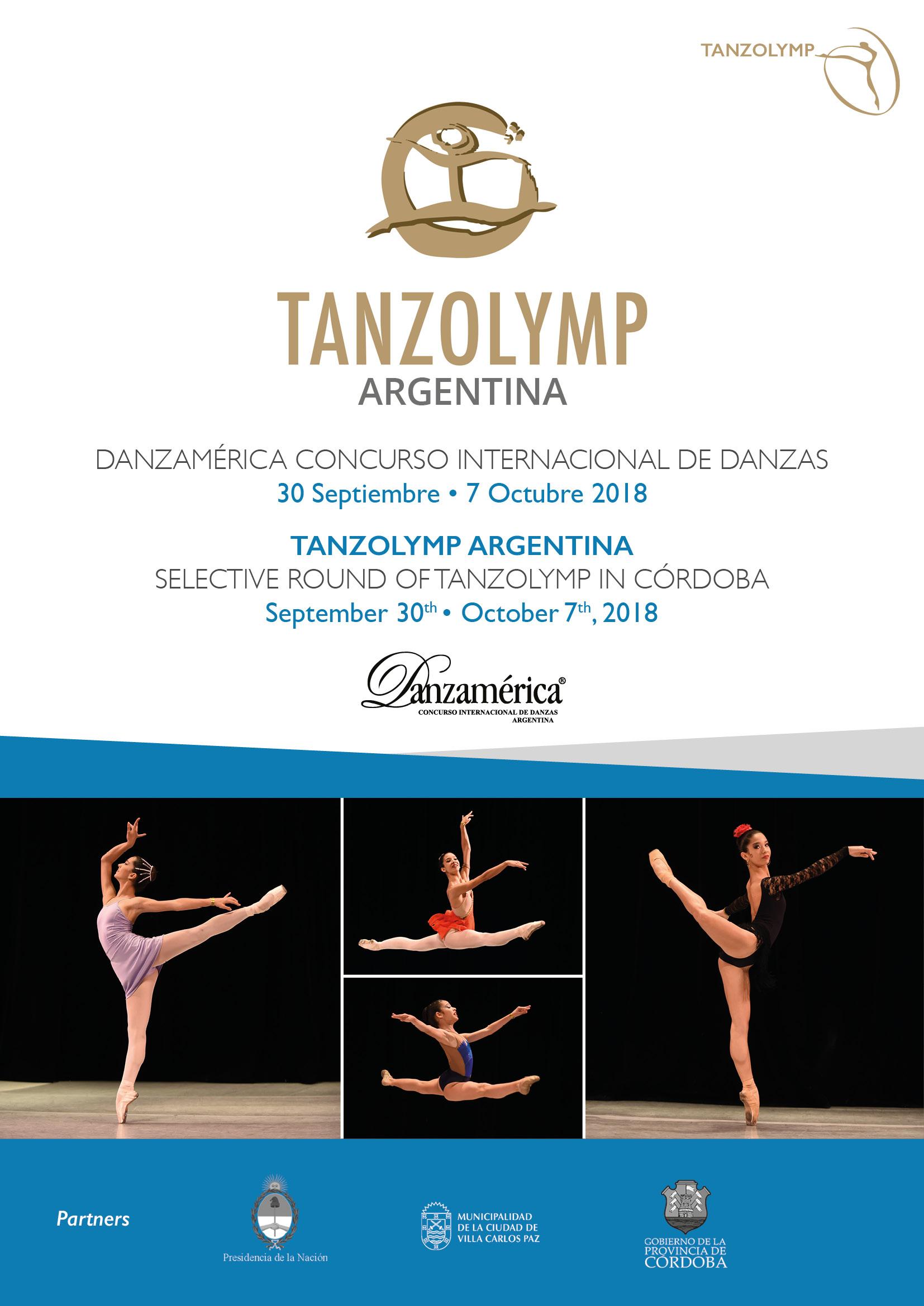 Tanzolymp_Argentina_2019