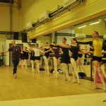 Tanzolymp_workshops_2017_04