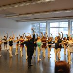 Tanzolymp_workshops_2017_06