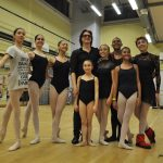 Tanzolymp_workshops_2017_17
