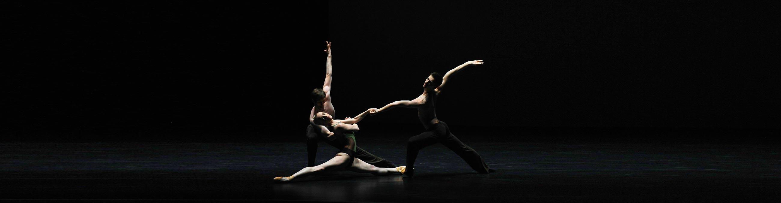 Choreography-contest-2019