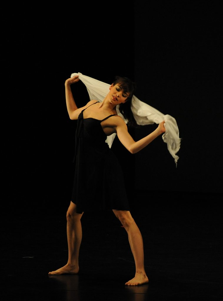 Tanzolymp_choreography_contest_2015_012