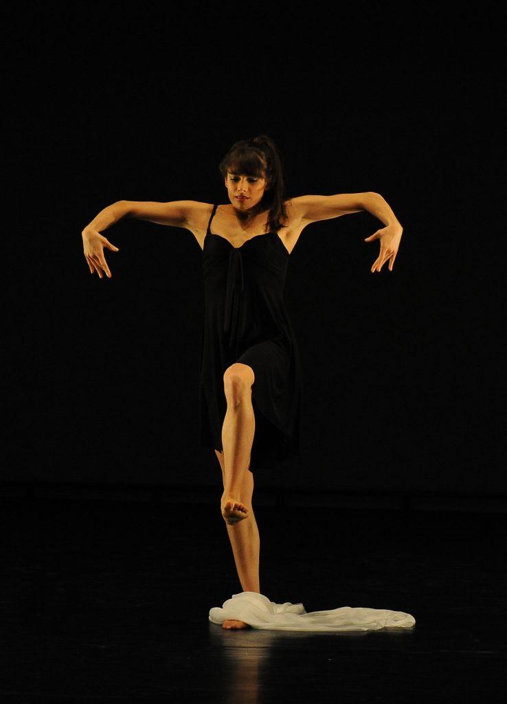 Tanzolymp_choreography_contest_2015_014