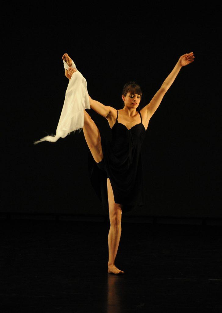 Tanzolymp_choreography_contest_2015_015
