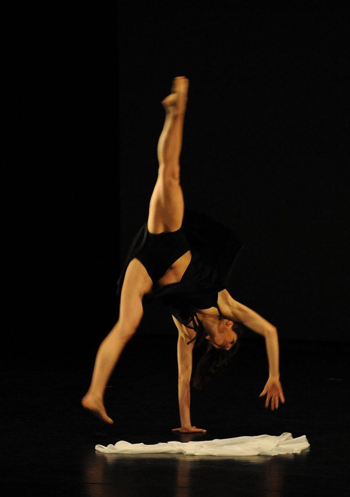 Tanzolymp_choreography_contest_2015_018