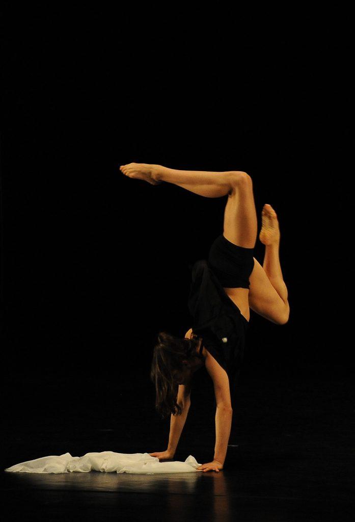Tanzolymp_choreography_contest_2015_019