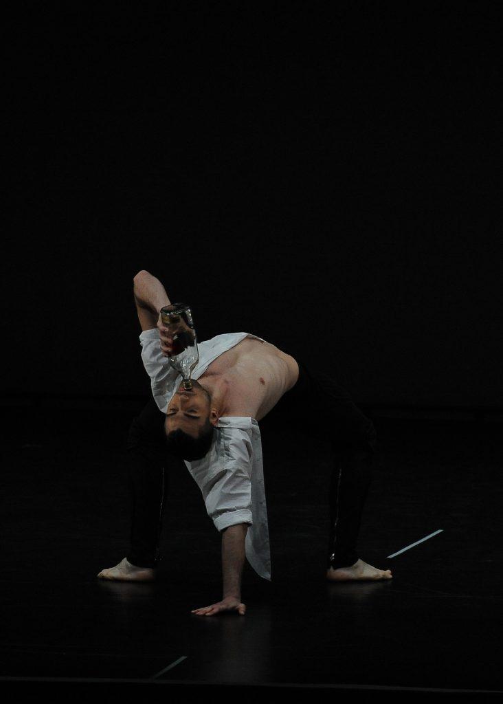 Tanzolymp_choreography_contest_2015_021