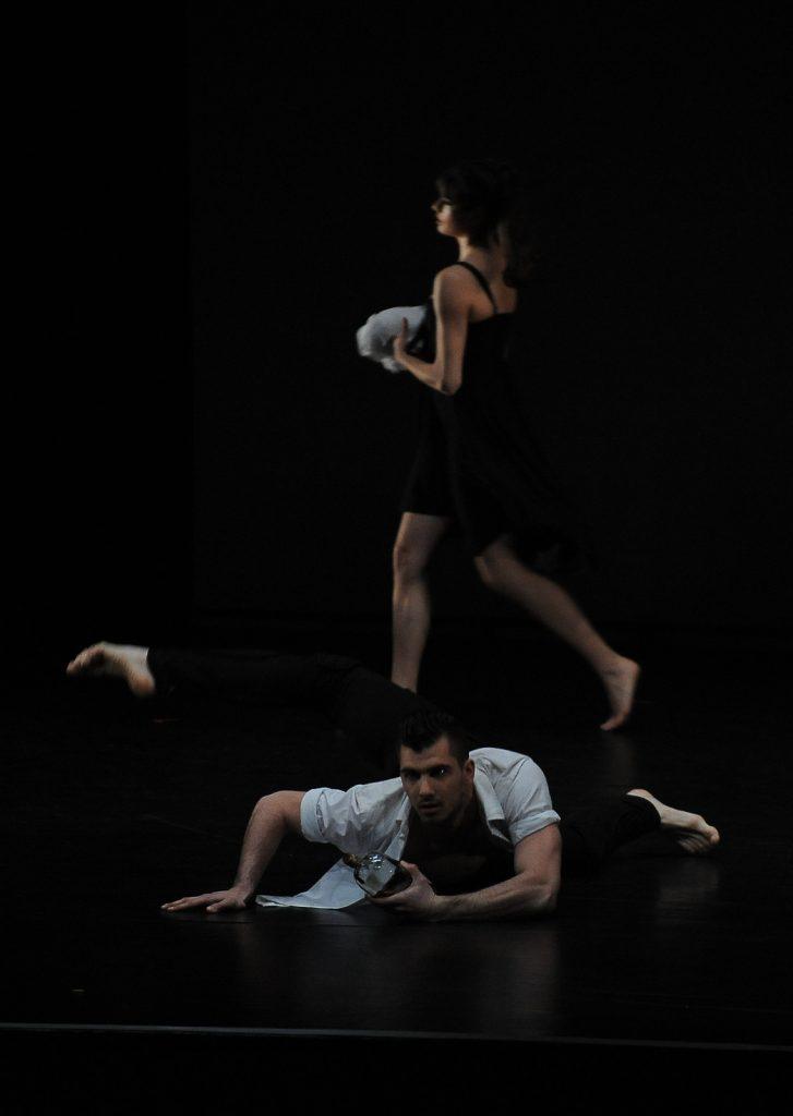 Tanzolymp_choreography_contest_2015_022