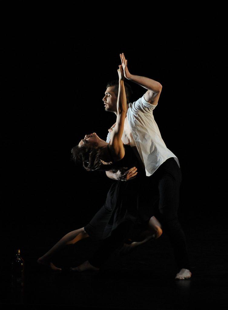 Tanzolymp_choreography_contest_2015_024