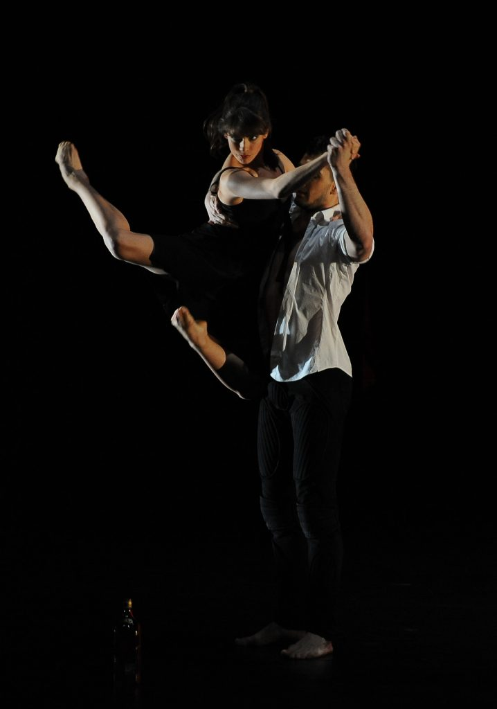 Tanzolymp_choreography_contest_2015_025