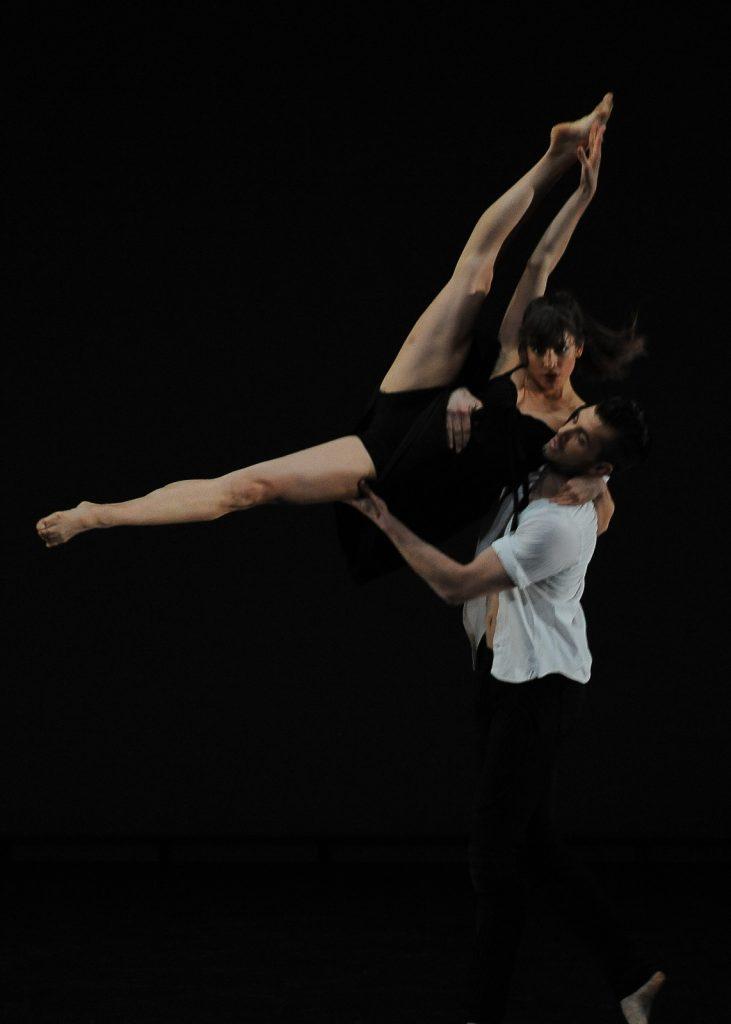 Tanzolymp_choreography_contest_2015_027