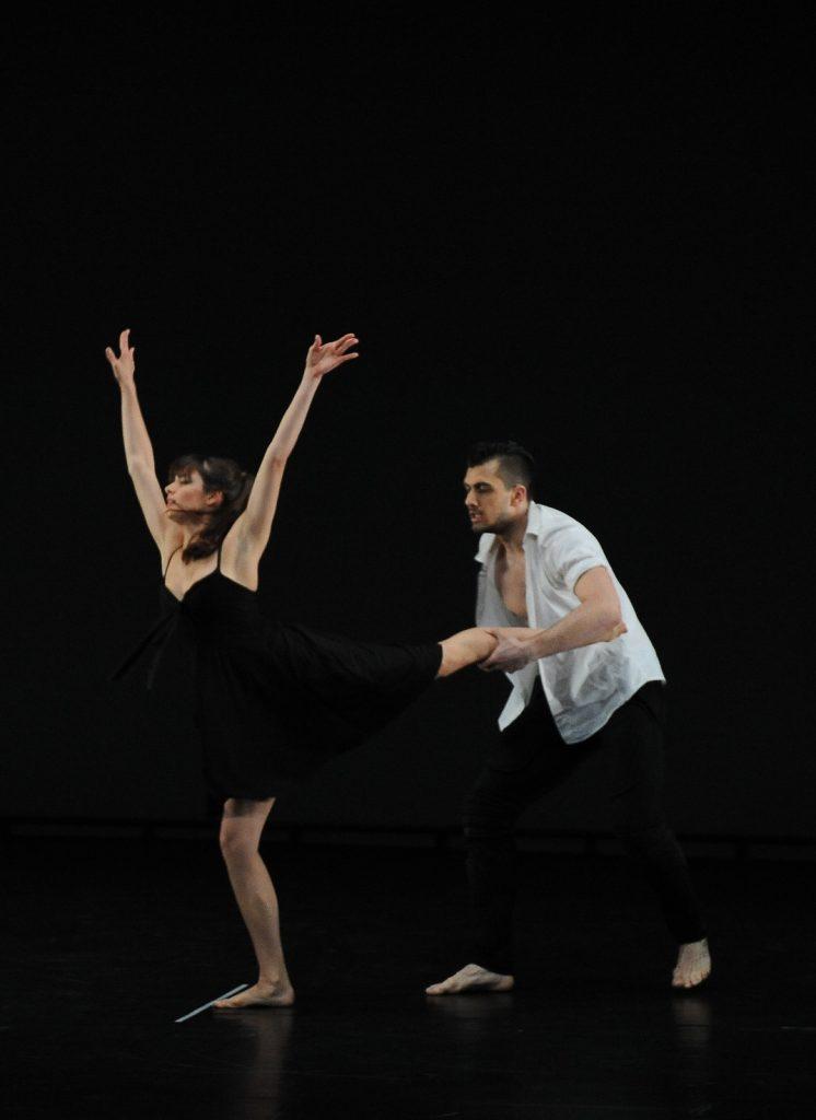Tanzolymp_choreography_contest_2015_029
