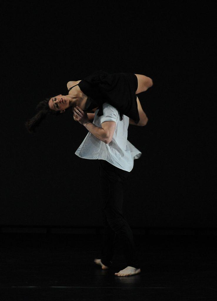 Tanzolymp_choreography_contest_2015_030