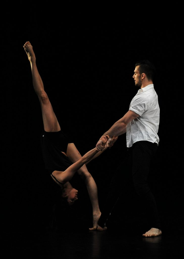Tanzolymp_choreography_contest_2015_034