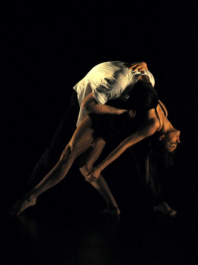 Tanzolymp_choreography_contest_2015_035