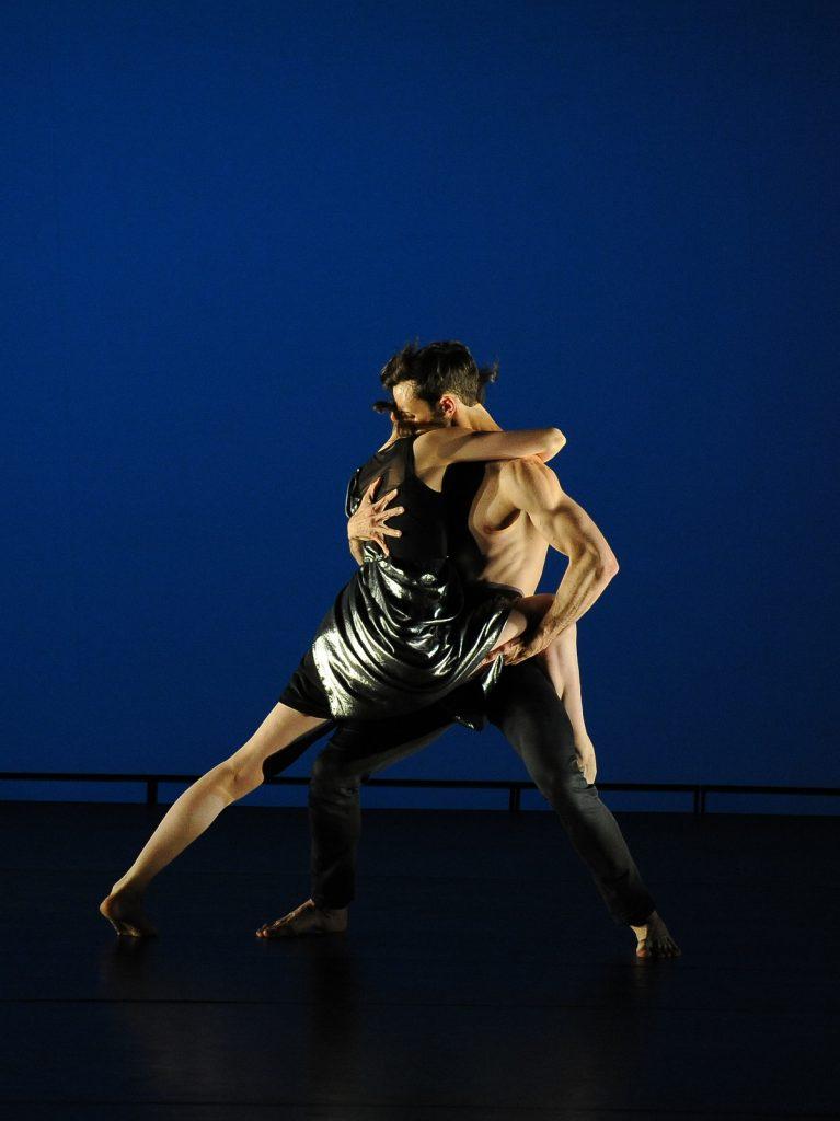 Tanzolymp_choreography_contest_2015_045