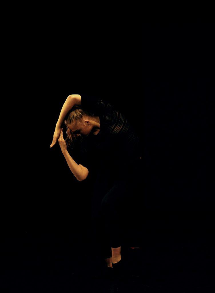 Tanzolymp_choreography_contest_2015_059