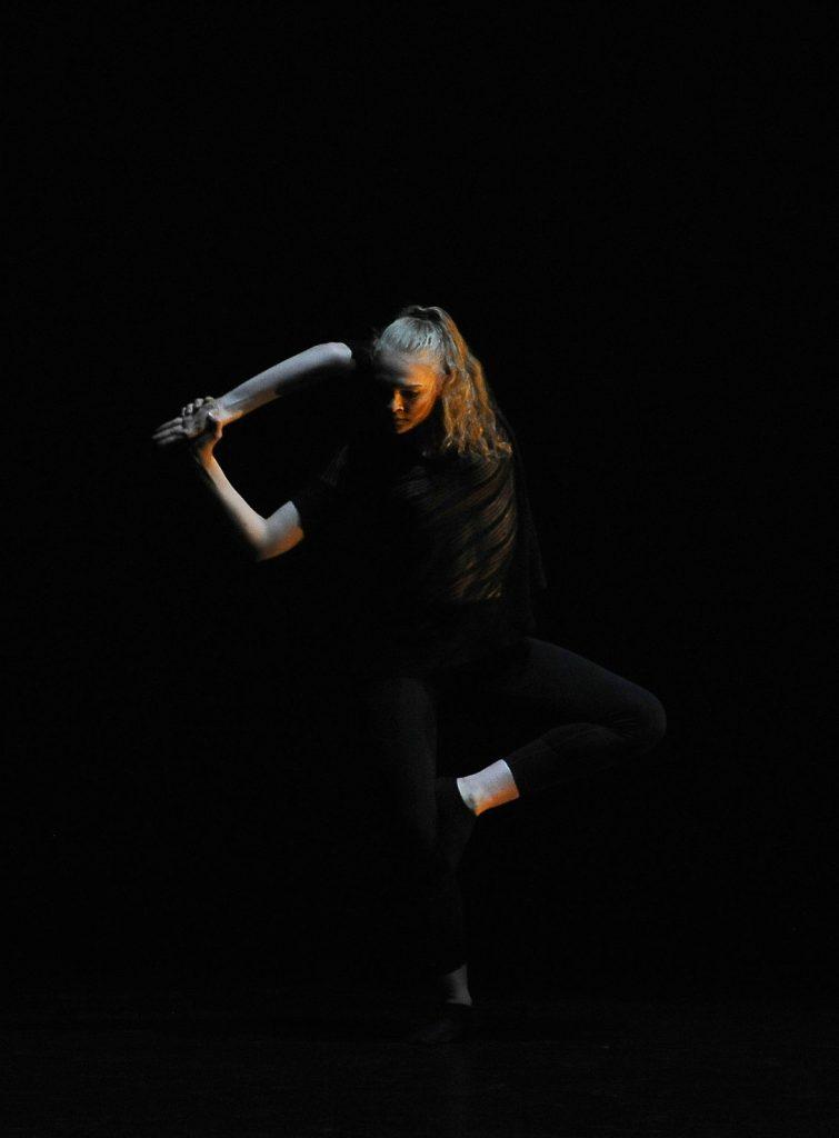 Tanzolymp_choreography_contest_2015_060