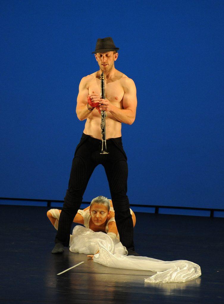 Tanzolymp_choreography_contest_2015_064