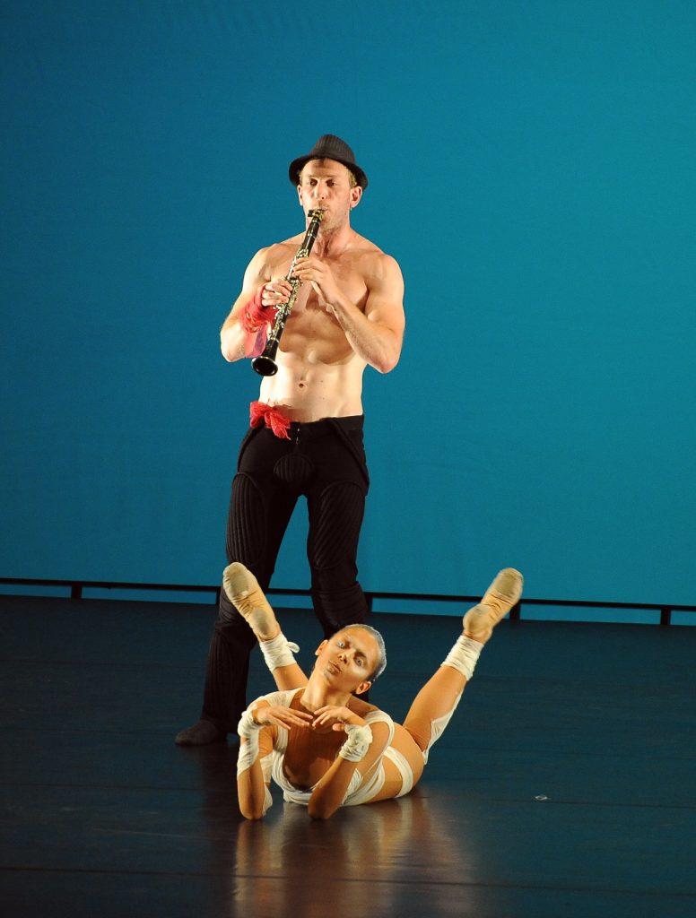 Tanzolymp_choreography_contest_2015_068