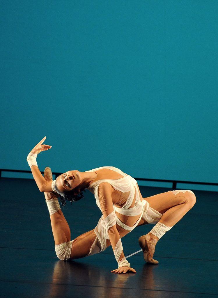 Tanzolymp_choreography_contest_2015_071