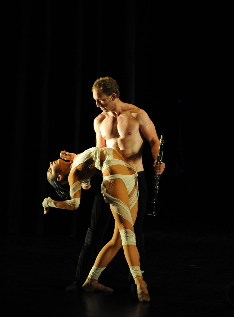 Tanzolymp_choreography_contest_2015_075