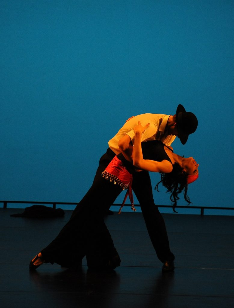 Tanzolymp_choreography_contest_2015_082