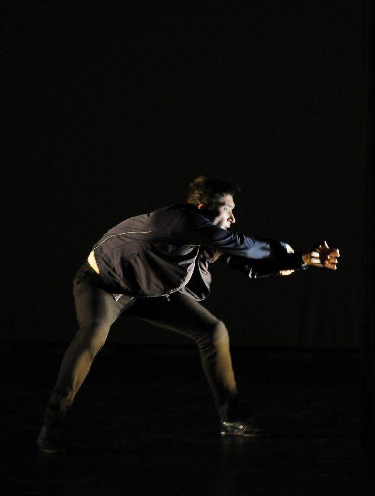 Tanzolymp_choreography_contest_2015_084