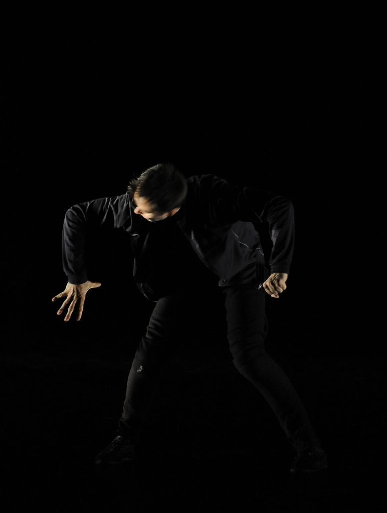 Tanzolymp_choreography_contest_2015_089