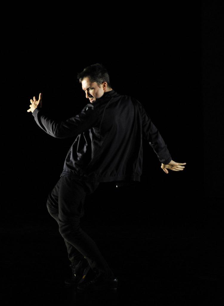Tanzolymp_choreography_contest_2015_090
