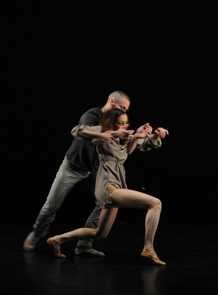 Tanzolymp_choreography_contest_2015_093