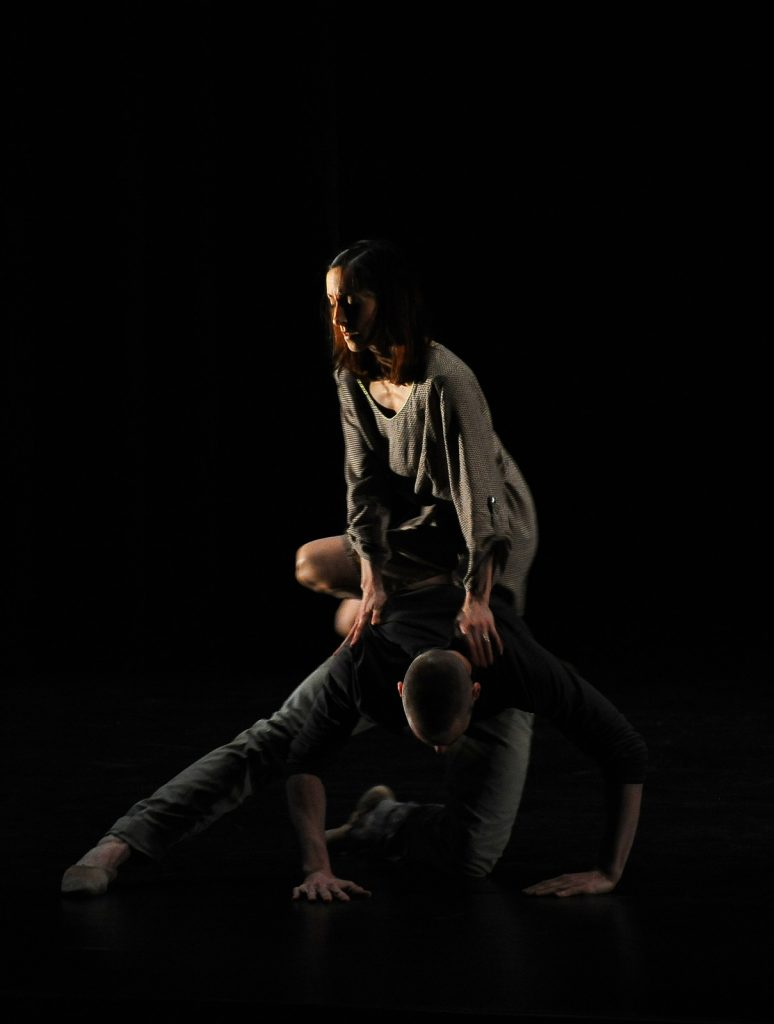 Tanzolymp_choreography_contest_2015_094