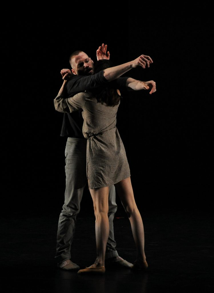 Tanzolymp_choreography_contest_2015_095