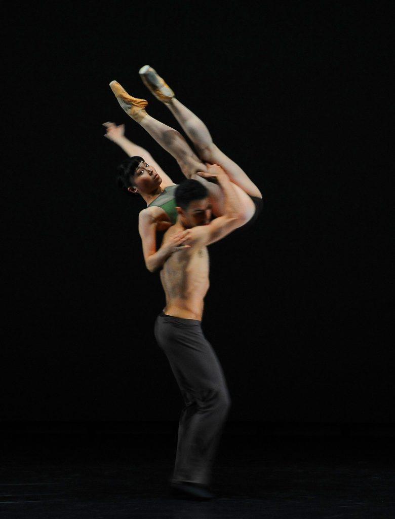 Tanzolymp_choreography_contest_2015_100