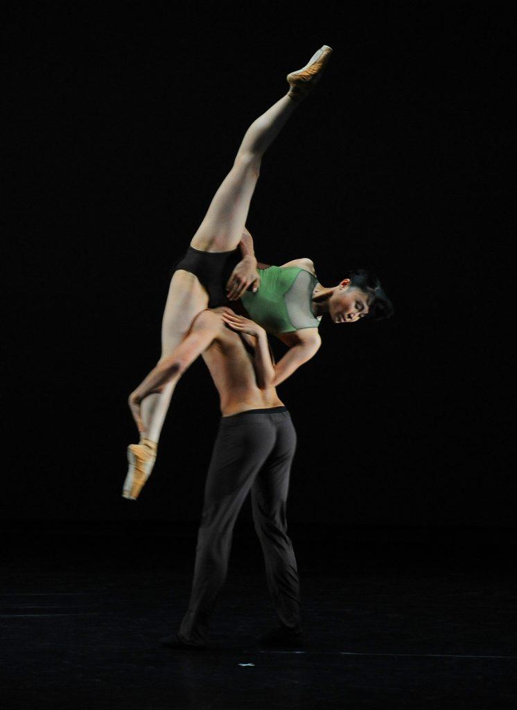 Tanzolymp_choreography_contest_2015_102