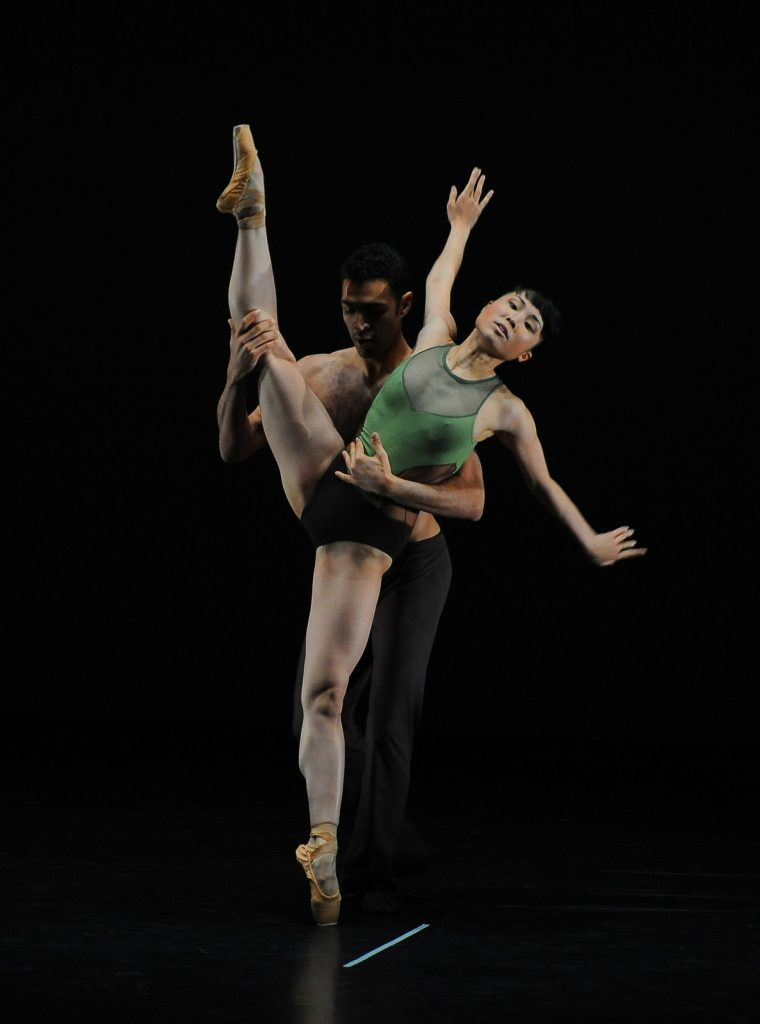Tanzolymp_choreography_contest_2015_104