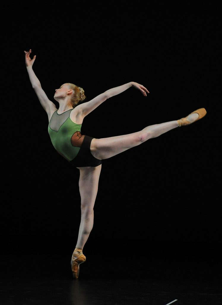 Tanzolymp_choreography_contest_2015_107