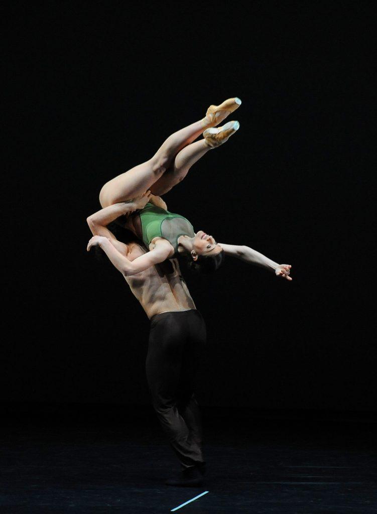 Tanzolymp_choreography_contest_2015_108
