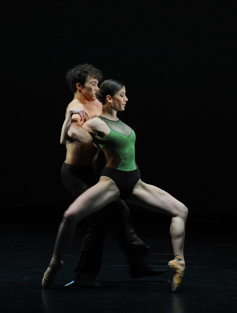 Tanzolymp_choreography_contest_2015_109