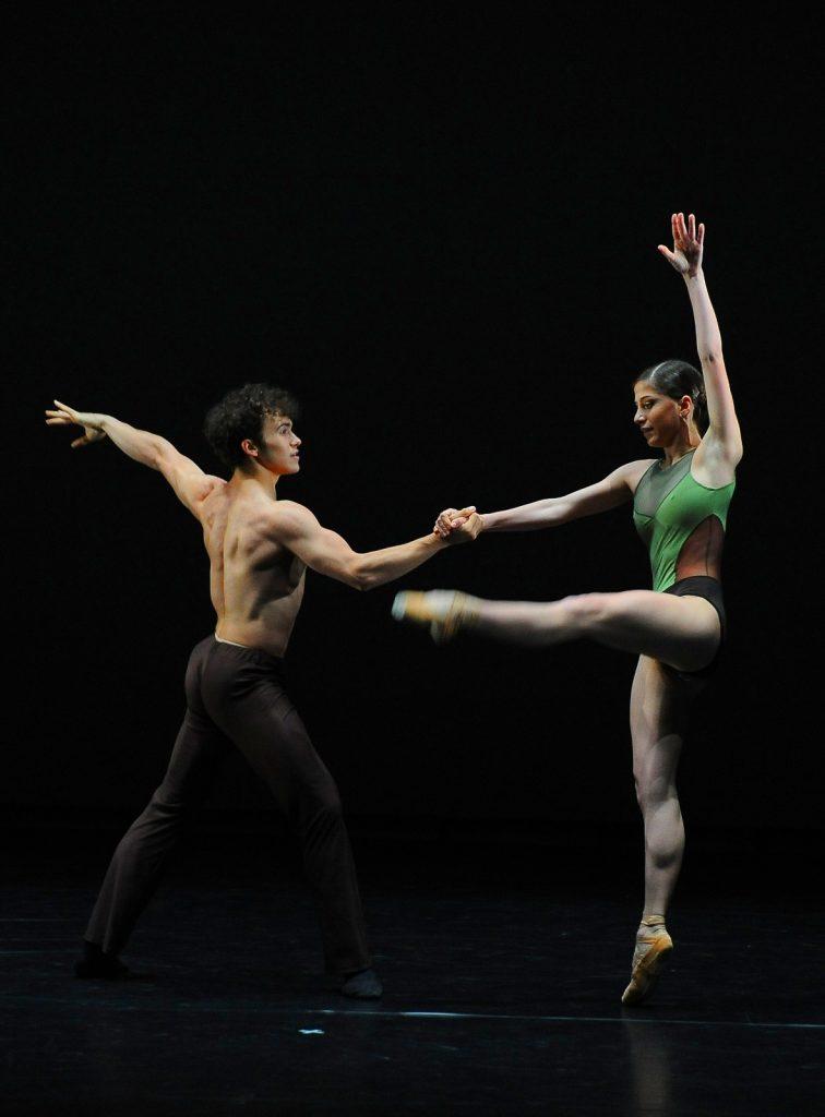 Tanzolymp_choreography_contest_2015_112