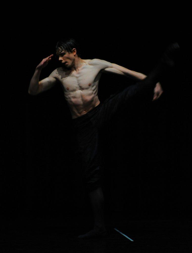Tanzolymp_choreography_contest_2015_117