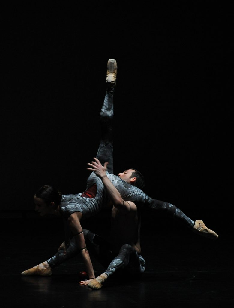 Tanzolymp_choreography_contest_2015_122