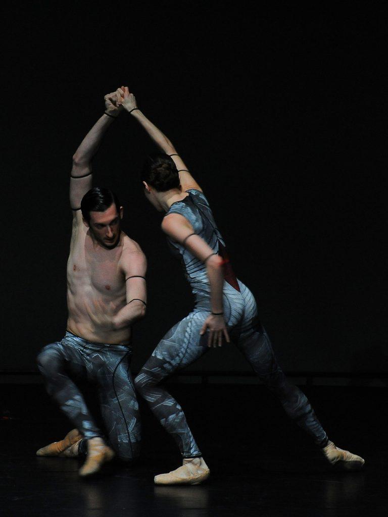Tanzolymp_choreography_contest_2015_125
