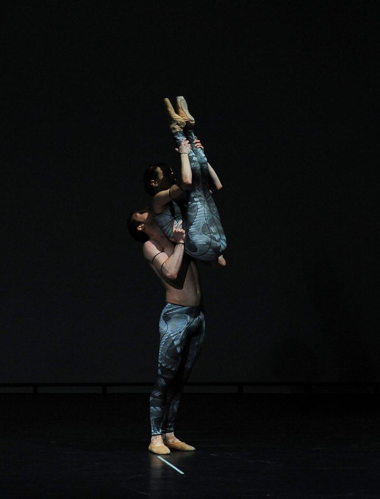 Tanzolymp_choreography_contest_2015_126