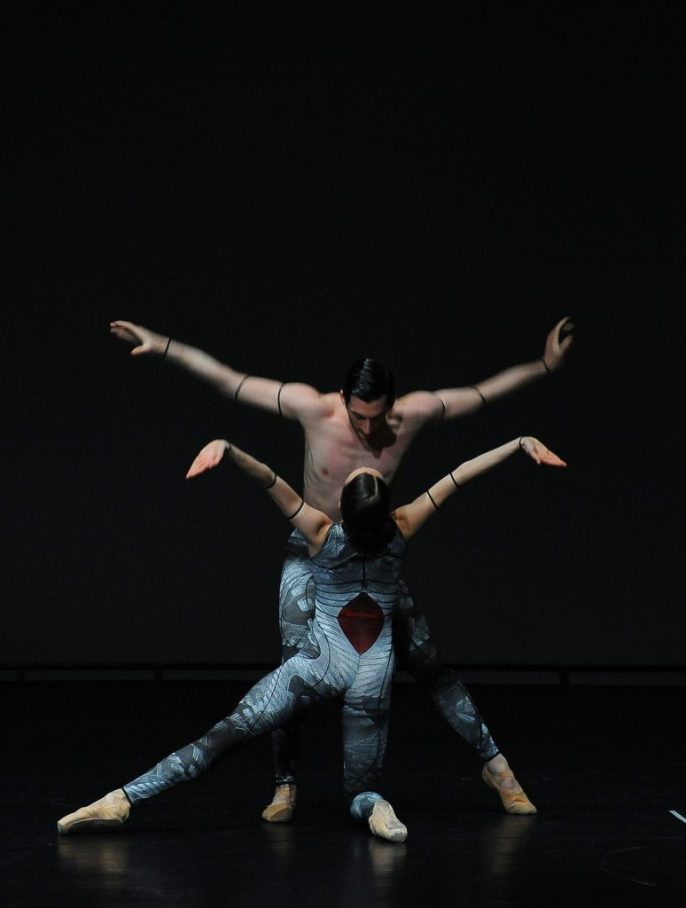 Tanzolymp_choreography_contest_2015_128